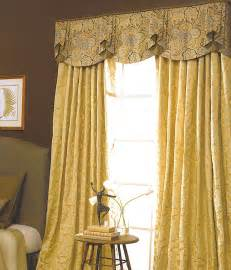 Curtains And Valances Valance Styles