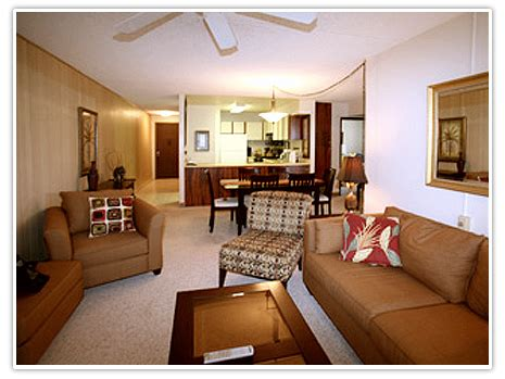 2 bedroom condos in maui two bedroom maui condos at kihei akahi soft sand beach