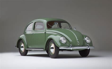 volkswagen old cars pin by aidan rosario on invisible pinterest vw beetles