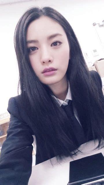 nana im jin ah biography 임진아 im jinah born september 14 1991 southkorea other