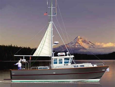 aluminum fishing boat kits fishing boats plans work boat plans steel kits power boat
