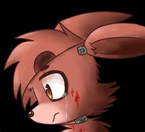 imagenes de foxy kawaii para dibujar foxy speedpaint pesquisa google arroz f n a f 1