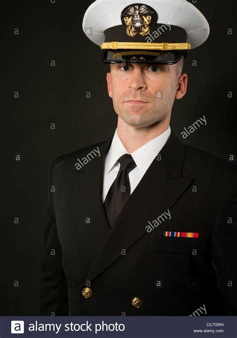 blue uniform navy officer dress uniform www pixshark com images