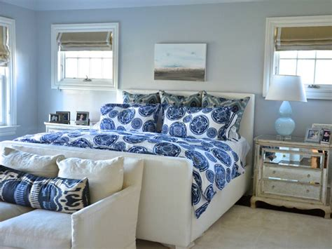 Light Blue Bedroom Decor 24 Light Blue Bedroom Designs Decorating Ideas Design Trends Premium Psd Vector Downloads