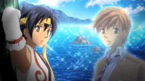 free anime haikyuu season 2 sub indo vedtosong