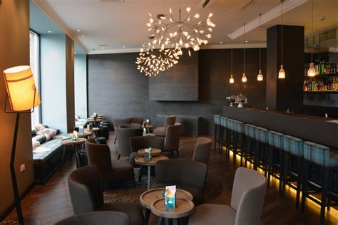 how much is a motel room for a few hours how much is a motel room for one 28 images motel one edinburgh forget someday grayland