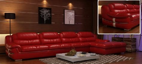 red leather sofa living room ideas red leather sofa design for living room 2012 felmiatika com