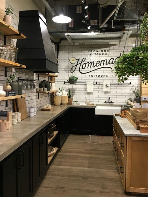 kitchen home design visit my trip to magnolia market things to know if you visit