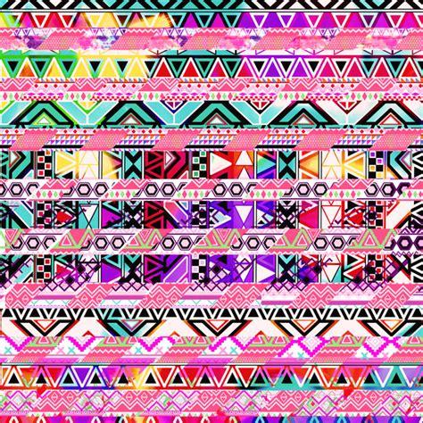 girly print wallpaper girly tribal print wallpaper www imgkid com the image