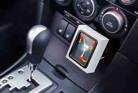 flux capacitor iphone here are 8 essential in car accessories you need this fall thrillist