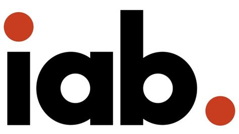 advertising bureau iab skript ads txt ippen digital will werbung
