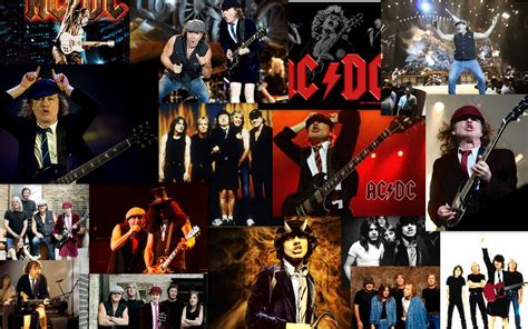 imagenes oscuras de rock portadas de rock para facebook hechas por mi im 225 genes