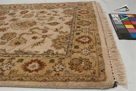 sultanabad design rug runner 2 6 quot x 10