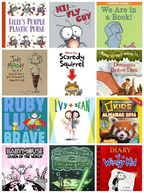 top children s picture books popular series delightful children s books