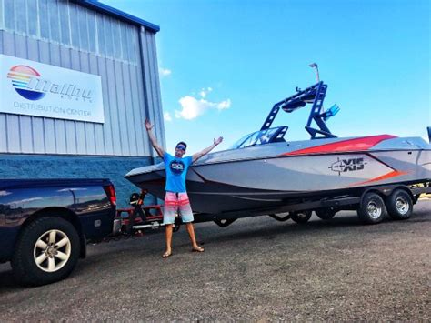 axis boats review new boat 2018 axis a24 picture of wakeboard naples