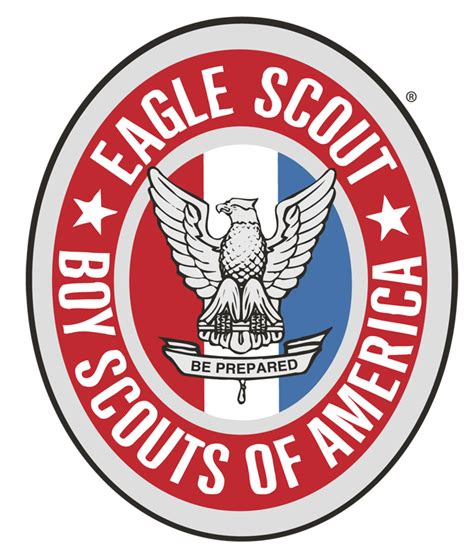 eagel scout eagle scouts scouting newsroom