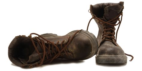 The Boots Of by Irs Tax Problem Resolution Boot C American Society Of