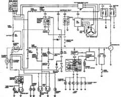 tao atv wiring diagram get free image about tao get free image about wiring diagram