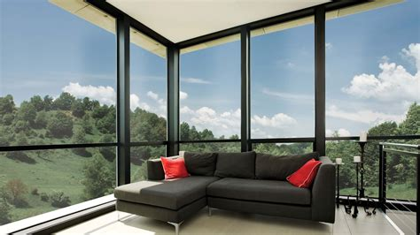 tinted glass windows for houses window tinting in melbourne all about window tinting