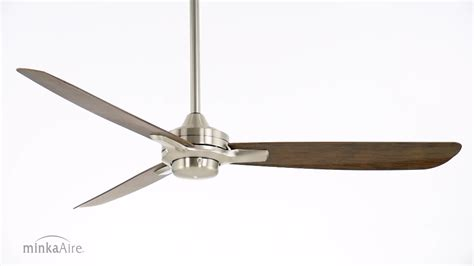 bed bath and beyond ceiling fans minka aire 174 rudolph 52 inch ceiling fan bed bath beyond
