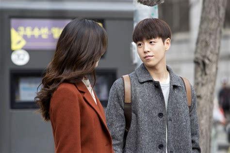 film drama korea beauty inside film review the beauty inside blog asianinny com