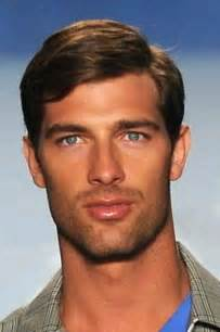 Classic mens hairstyles mens hairstyles 2016