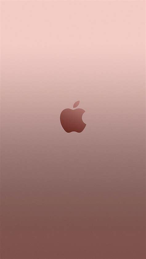 iphone wallpapers ideas  pinterest