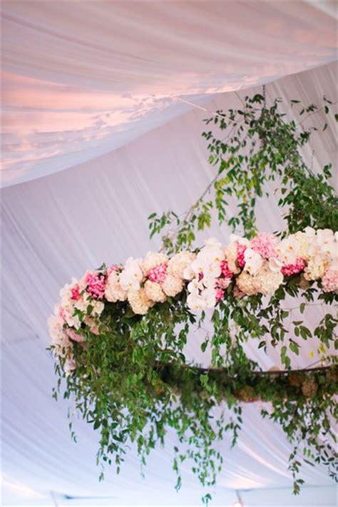 chandelier with flowers 25 best ideas about flower chandelier on