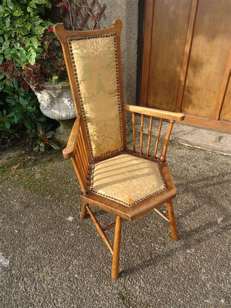spindle back armchair arts crafts liberty spindle back armchair antiques atlas