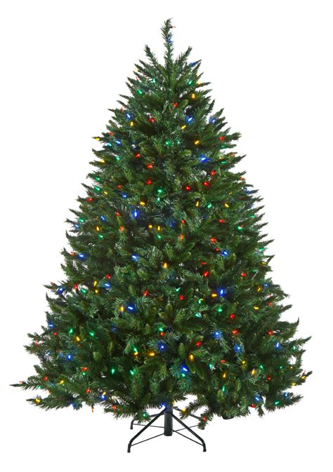 artificial christmas tree clearance free shipping cladem
