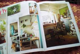 Home Interior Design Ideas Magazine by Thailand S My Home Interior Design Magazine Beautiful