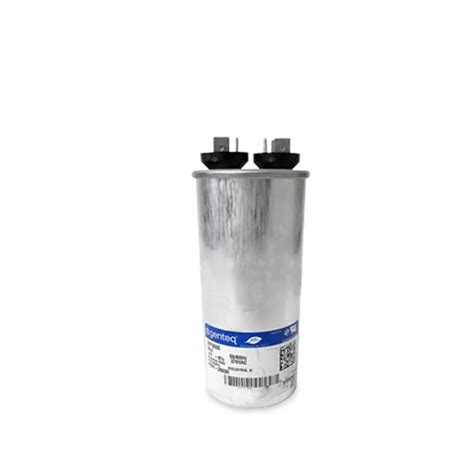Capasitor Millar 104 hydromatic hydromatic run capacitor for spx50h