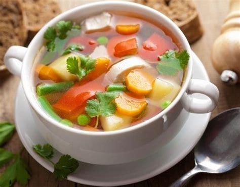 Masakan Sehat Untuk Diet menu makanan sehat untuk diet harian