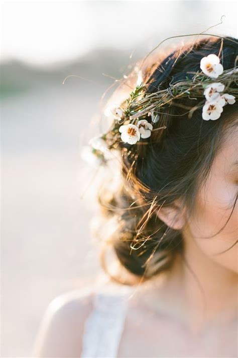 hair and make up by steph fresh flower tips tips and ideas for wearing fresh flowers in your hair for