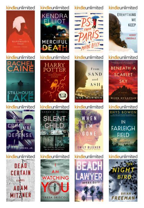 kindle bestsellers    kindle