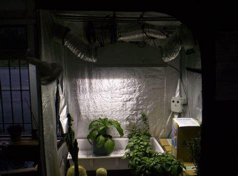 indoor garden  lighting lynnwood wa hydroponic grow