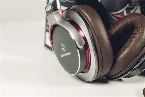 Jual Murah Audio Technica Ath Msr7 High Res Audio Headphones Bps0 ath msr7 archives beantown review