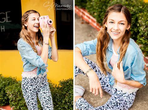 Bmg Talent Agency by Sky Bmg Models Ta Headshot Photographer I Ve