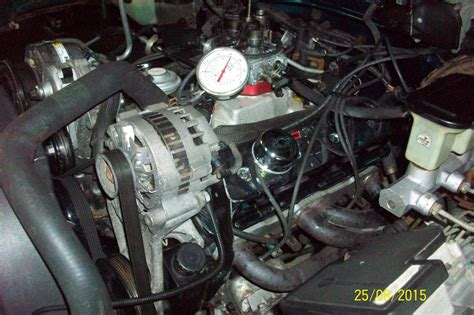 repairing 1996 gmc jimmy automobiles access complete diy repair procedures charts diagrams service manual 1997 gmc jimmy camshaft sensor replacement