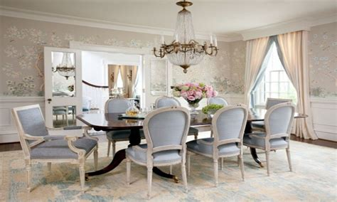 Cozy Dining Room Ideas by Cozy Dining Room Ideas Unique Dining Room Decor Ideas