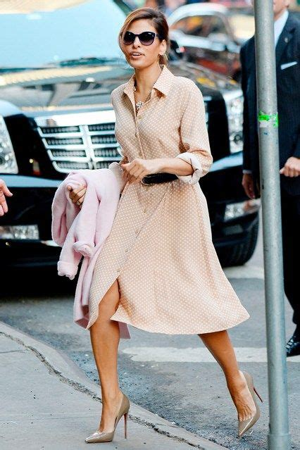 Ny Set Channel Polka 17 best images about style crush mendes on