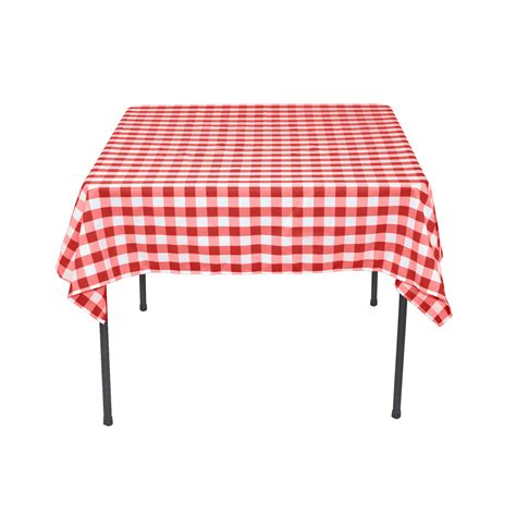 Square Table Cloth Image Gallery Tablecloth