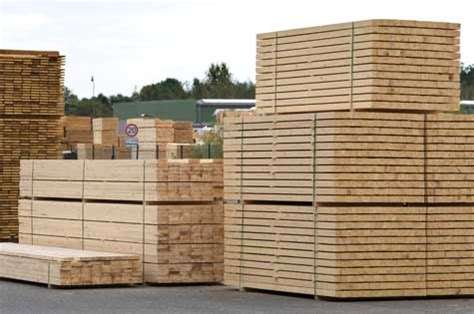Building Contractors Near Me by How To Start A Lumber Yard Good Businesses To Start