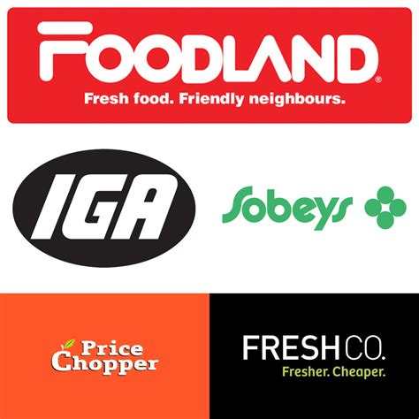 Price Chopper Gift Cards - sobeys foodland sobeys price chopper fresch co iga gift cards retail rewards