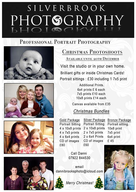1000 images about flyer ideas on pinterest photography