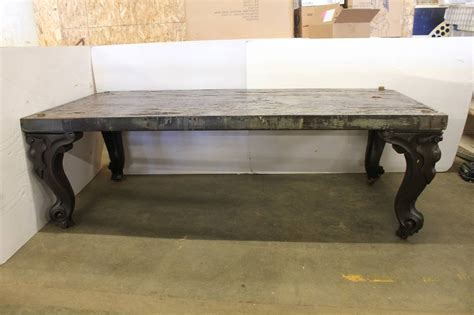 Library Tables For Sale by Antique Library Wood Table For Sale At 1stdibs