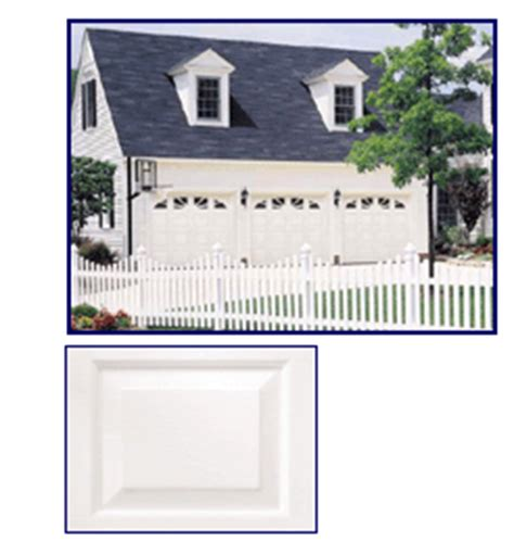 Everdoor Garage Doors by Ct Ads Door Solutions Garage Doors Carriage