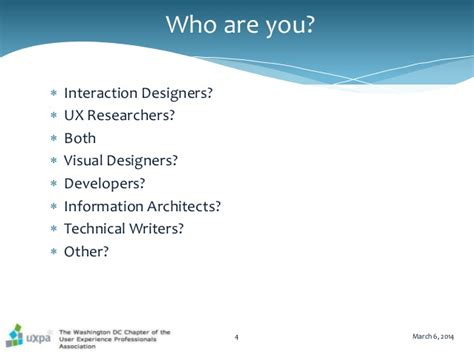 Https Www Cca Edu Academics Graduate Design Mba Recommended by What S All The Fuss About Ux Strategy Slideshare