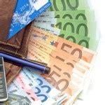 kreditkarten kostenfrei test kreditkarten konditionen kosten und anbieter im 220 berblick