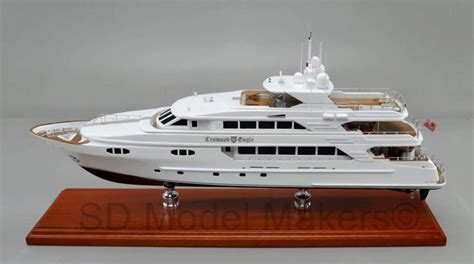 bass boat makers 1000 images about power boat models on pinterest